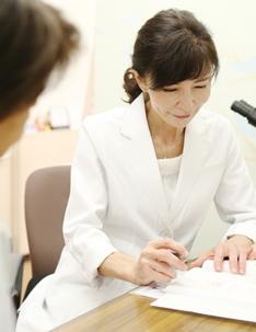 一般診療|任医院