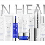 取扱い ドクターズコスメ|ゼオスキン|ZO® SKIN HEALTH